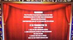 BabyAntonio'sCircus-WarningScreen.jpeg