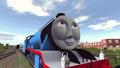 GordonGoesForeign(Trainz)70