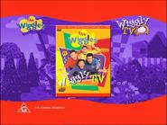 WigglyTV-RatedGScreen