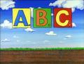 ABCForKidsLogo6