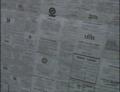 NewspaperMama51