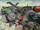 The Flying Kipper (episode)