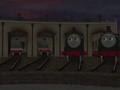 TheMissingCoach(Trainz)22