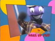 WakeUpJeff!VideoPromo15