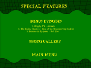 WigglySafari+Ready,Set...Go!-SpecialFeatures