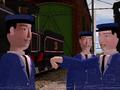 TheMissingCoach(Trainz)49