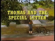 ThomasandtheSpecialLetter1997titlecard