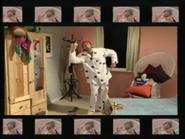 WhitePyjamas27