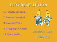 WigglyTV+Rock-A-ByeBananas-EpisodeSelectionPage2(re-release)
