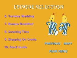 WigglyTV+Rock-A-ByeBananas-EpisodeSelectionPage2(re-release).jpg