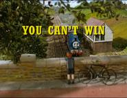 YouCan'tWintitlecard