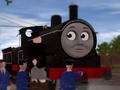 TheMissingCoach(Trainz)53