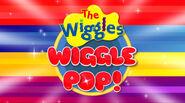 WigglePop!titlecard2
