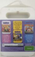 Wiggles3DVDPackAUSBackCover