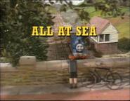 AllatSea(Thomas)titlecard