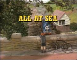 AllatSea(Thomas)titlecard.png