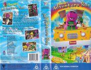 Barney'sAdventureBusVHSCover