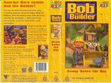 Bob the Builder Videography