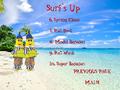 WiggleBay+Surf'sUprerelease-Surf'sUpEpisodeSelectionPage2