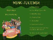 WigglySafari Ready,Set...Go!-Re-releaseSongJukebox2