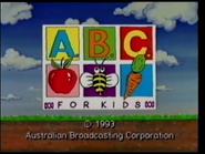 ABCForKidsLiveInConcertendboard