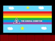 ABCForKidsMovieTime-GeneralExhibition