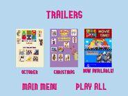 Favourites+BumperCollection-TrailersMenu