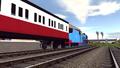 GordonGoesForeign(Trainz)75