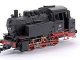 Märklin Engine