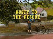 RustytotheRescuetitlecard