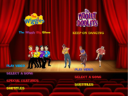 TheWigglyBigShow+KeeponDancing-DVDMenu