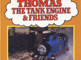 Thomas, Percy and the Coal (video)