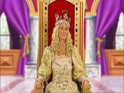 QueenMichelle.jpg