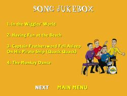 WigglyTV+Rock-A-ByeBananas-SongJukeboxPage1(re-release).jpg