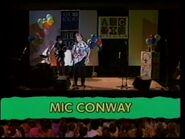 MicConway'sTitle
