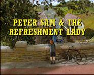 PeterSamandtheRefreshmentLadytitlecard
