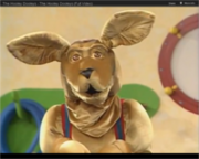 Russel The Muscly Kangaroo.png