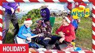 The Wiggles Christmas Picnic