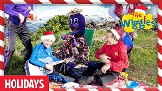 The_Wiggles_Christmas_Picnic