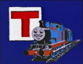 ThomastheTankEngineABCforKidsPromo
