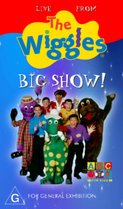 LivefromTheWigglesBigShow-VHSCover.png