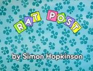 RatPosttitlecard