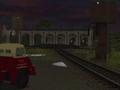 TheMissingCoach(Trainz)32