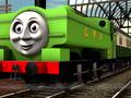 TheMissingCoach(Trainz)34