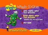 WigglyTV-WigglyExtrasMenu