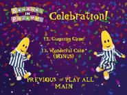 ABCforKidsPartyPackrerelease-CelebrationEpisodeSelectionPage4