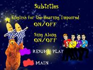 ABCforKidsPartyPackrerelease-Subtitles