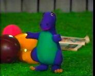 Barney1988Doll