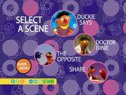 PlaytimeWithErnie-SelectAScene