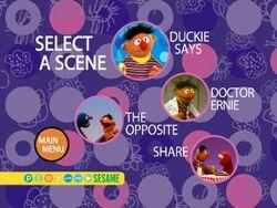 PlaytimeWithErnie-SelectAScene.jpg